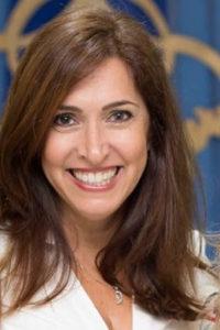 Ana Cristina Pauli Paisagista e Designer de Interiores