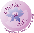 Cheiro de Flor Paisagismo e Design de Interiores RJ